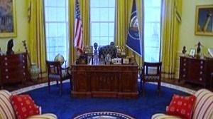 Oval Office020sm