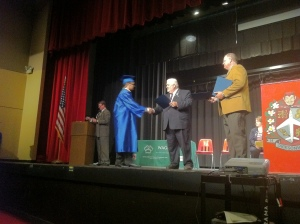 graduation 038