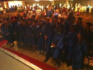 graduation 051