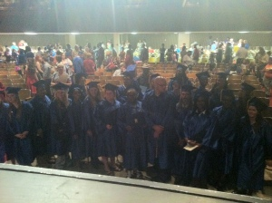 graduation 053