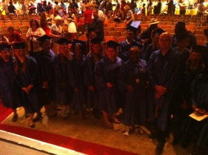 graduation 054