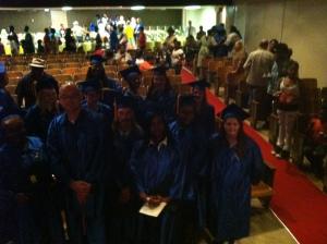 graduation 059