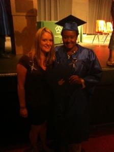 graduation 061