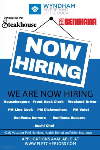 copy-of-now-hiring