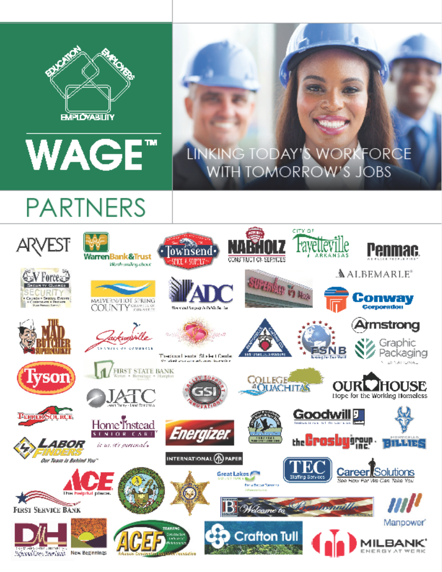 WAGE Partners