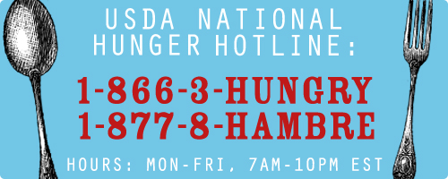 hungerhotline-banner-july2017